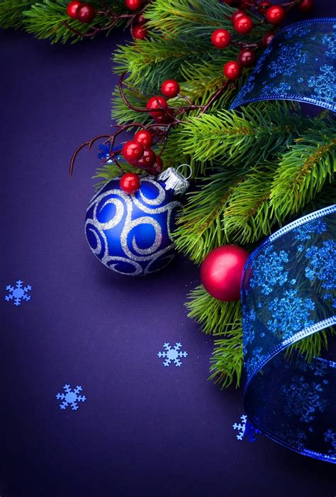 christmas wallpaper for apple watch sfondo natale animato iphone 5 ios 7 parallax 3d maccanismi