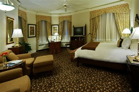 hotels with in room colorado a hotel every us president has visited the brown palace denver the traveller