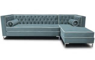 L Shaped Sleeper Sofa by L Shaped Grey Linen Sofa With Sleeper And Cushions Using