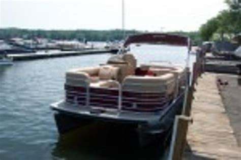 boats for sale canandaigua ny boats for sale in canandaigua new york