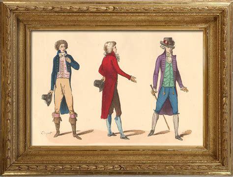 della moda francese ste antiche sta di storia della moda francese