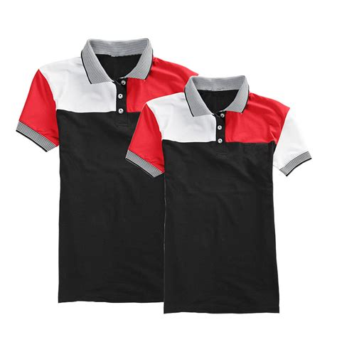 Cute Couple Shirt Design Polo T Shirt   Buy Cute Couple