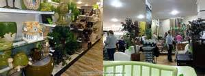 Homegoods to open two new stores in nassau long island press images