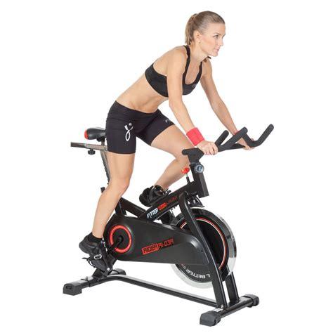 spinning a casa spinning y sus beneficios para bajar de peso casa y fitness