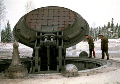 deep silo builder russia building dozens of underground nuclear bunkers