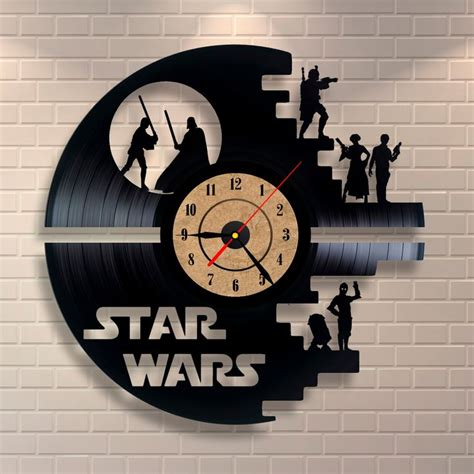 imagenes navideñas star wars las 25 mejores ideas sobre manualidades star wars en