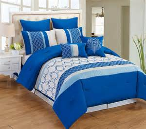 Sears Bedroom Furniture Sets how incredible sizes and design materials queen bed