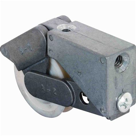 Prime Line Universal Sliding Glass Door Internal Lock Kit Glass Sliding Door Rollers