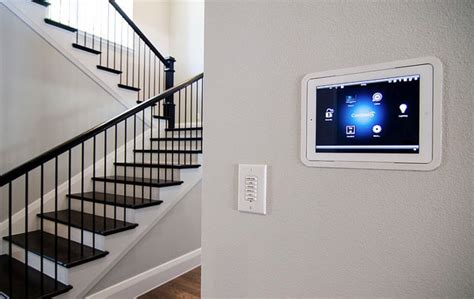 professional home automation interior design ideas