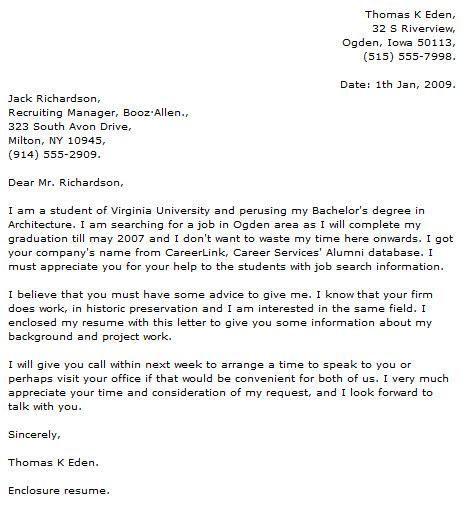 covering letter for volunteer work cover letter for volunteer work in schools planner