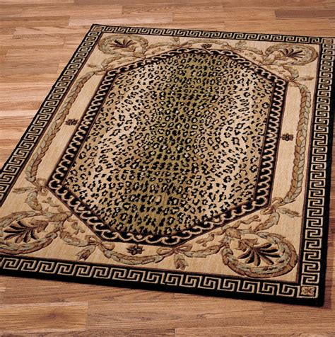 animal print rugs uk home design ideas