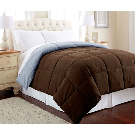 how to wash down feather comforter cleaning down comforter the ultimate guide on how to wash