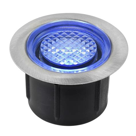 led deck light kit brilliant lighting 12v led blue lennox deck light kit 10