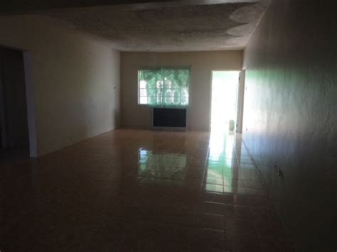 2 bed 2 bath apartments for rent 2 bed 2 bath apartment for rent in llandillo westmoreland
