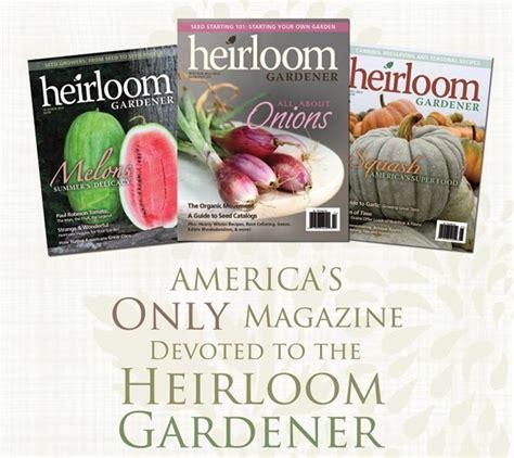 Gardeners Supply Magazine Gardening Tools For Planting Shop Gardeners Supply 2017