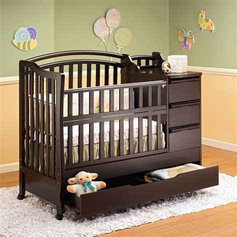 Crib Toddler Bed Storage Simple Decorating Crib Toddler Baby Bed Cribs