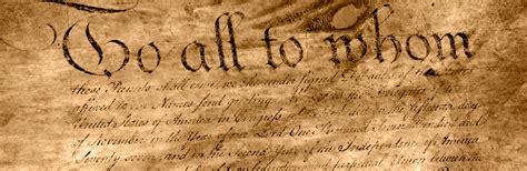 new year history summary articles of confederation facts summary history