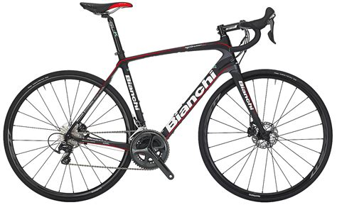 Why And When To Buy A Road Disc Bike In The Know Cycling