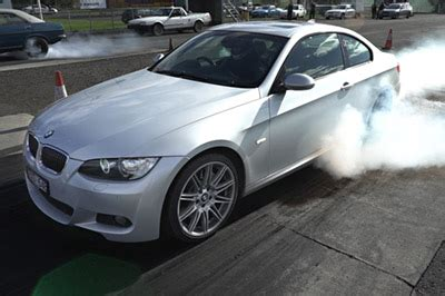 Bmw 335i Turbo Upgrade by Bmw 335i Turbo Upgrade Fullboost