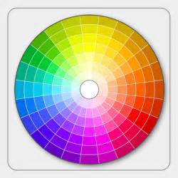 marvelous Logiciel Decoration Interieur Mac #2: delightful-quel-couleur-pour-une-cuisine-1-les-couleur-de-peinture-800-x-800.jpg