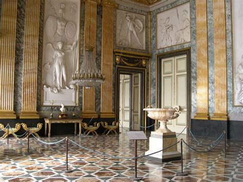 interior design wiki italian neoclassical interior design wikipedia