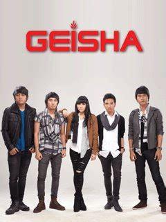 download mp3 geisha takkan pernah ada geisha seharusnya percaya download lagu gratis mp3
