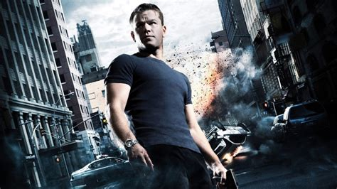 film action hollywood 2016 jason bourne 2016 movie review is bourne still great