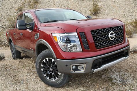nissan truck titan red 100 nissan truck titan red before u0026 after
