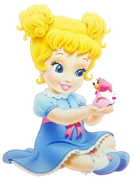 baby princess en im 225 genes para peques encontrar 225 s las figuras m 225 s