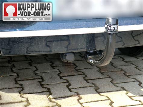 Kupplung 1er Bmw Preis by Anh 228 Ngerkupplung F 252 R Bmw 1er F20 F21 Kupplung Vor
