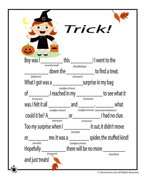up letter mad libs mad lib my students these we use them as a reward