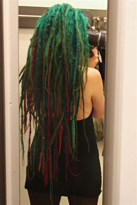homemade dreadlock hair dye 114 best images about hair i love my dreads on pinterest