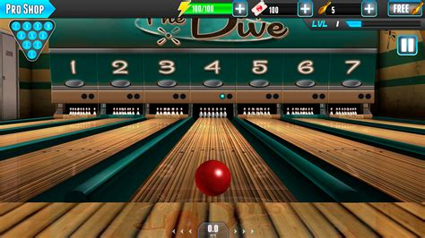 pba bowling challenge 2 pba 174 bowling challenge android apps on play