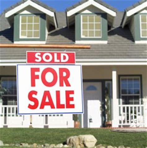 if you sell your house what happens to the mortgage selling a house while you are in bankruptcy