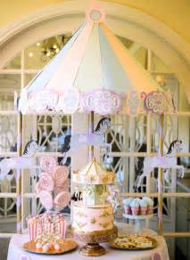25 best ideas about carousel party on pinterest