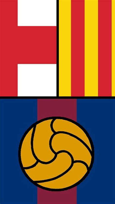 wallpaper barcelona iphone 5 fc barcelona iphone 5 wallpaper by diorgn on deviantart