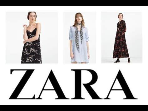 polideportivo temporada de verano 2016 zara mujer vestidos maxi midi y mini de la colecci 211 n