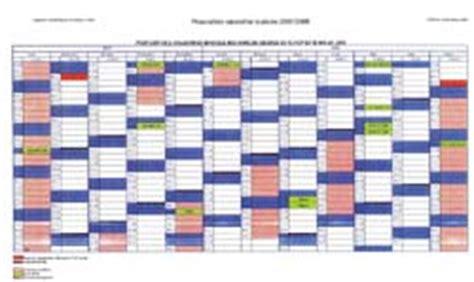 Calendrier Scolaire 2008 Calendrier 2007 2008 Rentr 233 E Des Enseignants Samedis