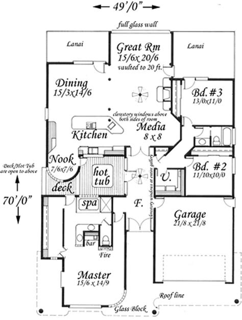 weird house plans nice weird house plans 11 weird house floor plan smalltowndjs com