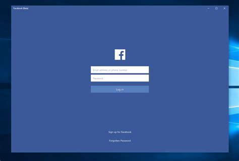 fb app download facebook app download related keywords facebook app