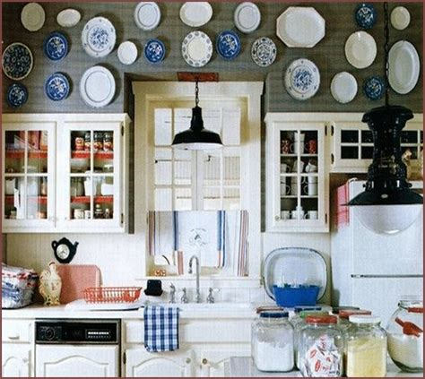 decorating above kitchen cabinets with vaulted ceiling best 20 vaulted ceiling kitchen ideas on