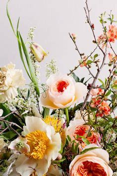 one dish at a time beautiful spring bouquet 13 trendy decorating ideas bolia now delivering to eu