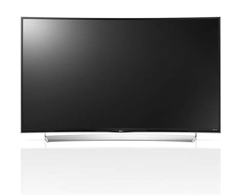 Led Tv Lg 65 Smart Tv Uhd 4k Webos 3 5 Flat 65uh652t Promo lg 65ug870v 65 inch curved 3d smart 4k ultra hd led tv freeview hd usb record ebay