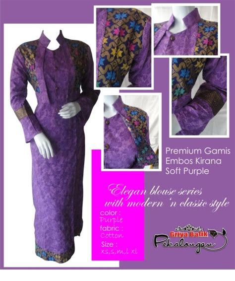 Gamis Embos Premium by Model Gamis Formal Nuraya Collection