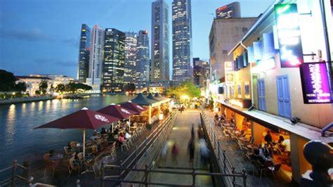 famous boat hotel singapore singapore river history culture tours visit singapore