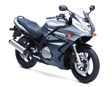 2007 suzuki gs500f picture 116933 motorcycle review