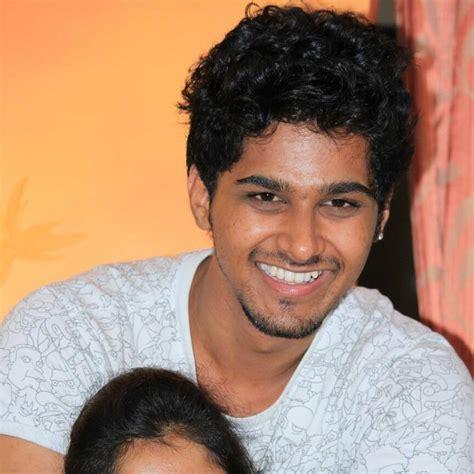 actor vijay ji nitish chavan lagira zala ji zee marathi serial actor name