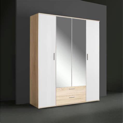armoire de chambre le bon coin