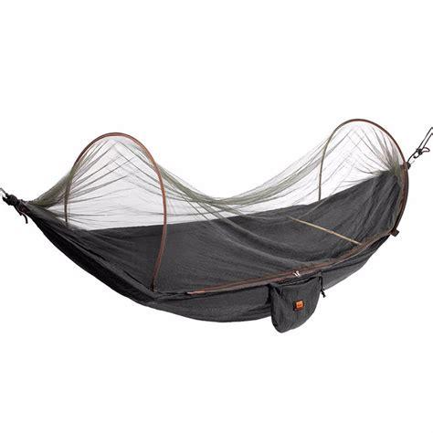 letto amaca esterno portatile di ceggio paracadute letto amaca
