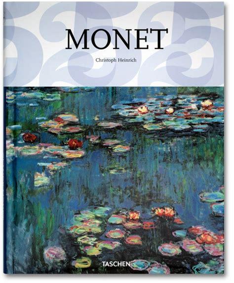 monet taschen basic art 382289317x taschen books error 404